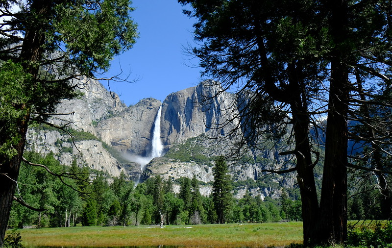 California Day 7 Yosemite 06-01-2017 145.JPG