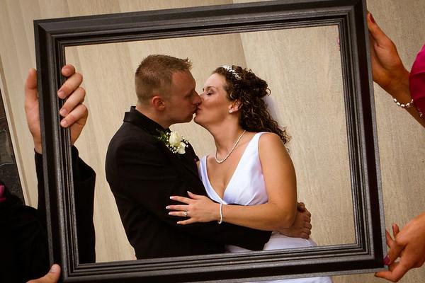 Rachel & Kenneth (5-27-2012)