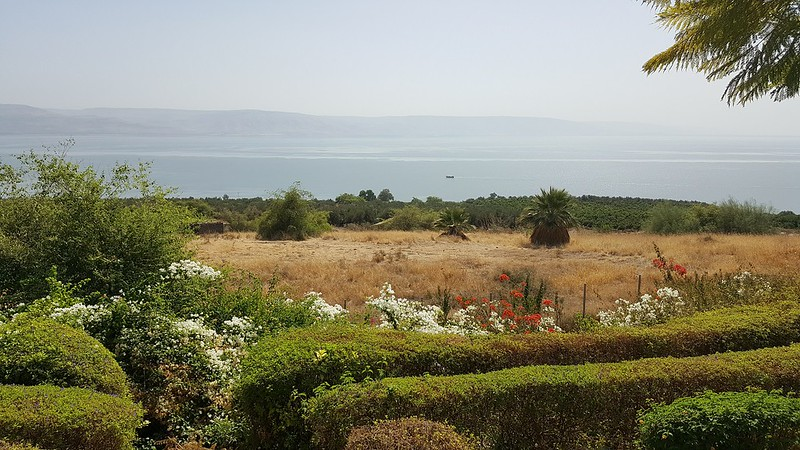 10 Sea of Galilee.jpg