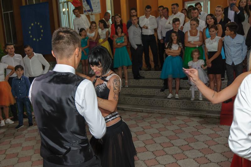 Petrecere-Nunta-08-18-2018-70842-DSC_1640.jpg