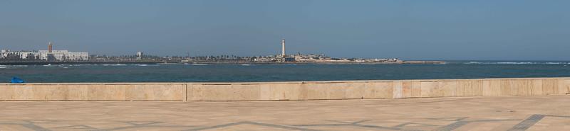 160928-053954-Morocco-1180-Pano.jpg
