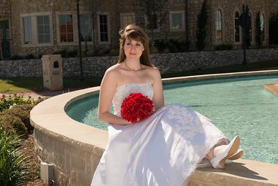 Wedding  Photohgrapher