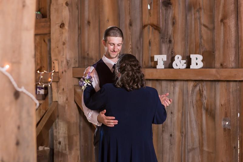 Tasha and Brandon Wedding-317.jpg