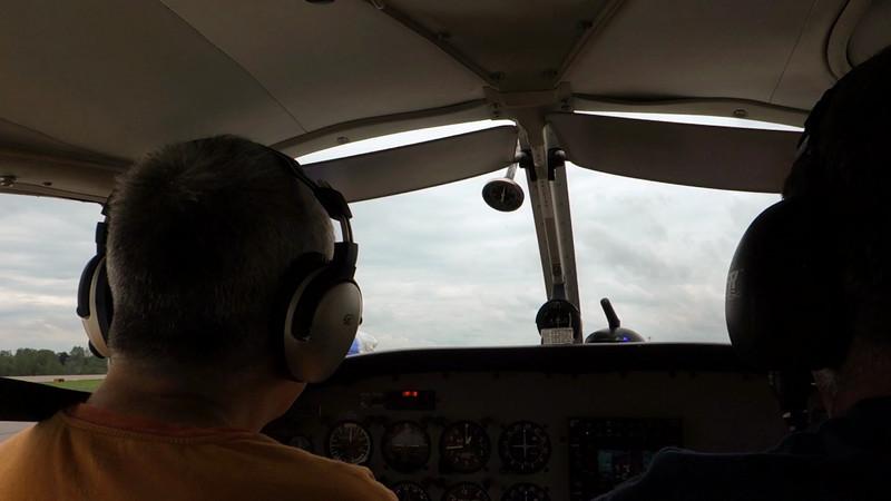 Flying -20130729-20-10.mp4
