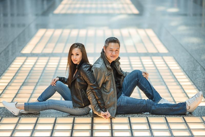 Vanessa & Charles-16.jpg