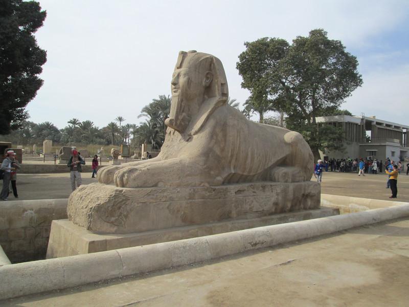 Egypt2 060.JPG