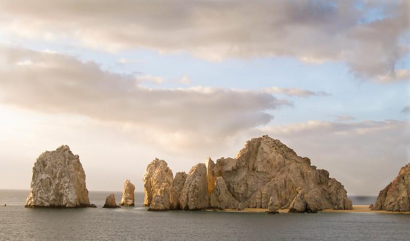 *Cabo San Lucas2.jpg