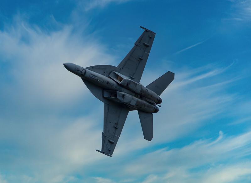 F18E-SuperHornet-003