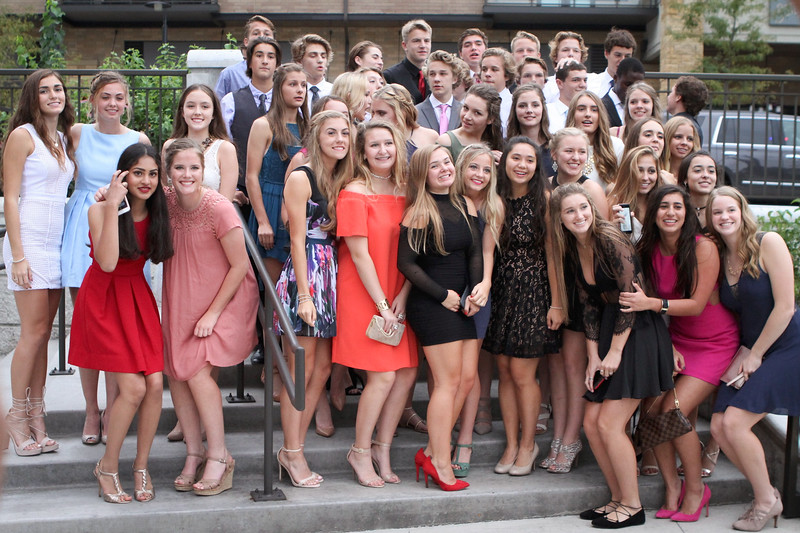 Homecoming 2016-1020.jpg