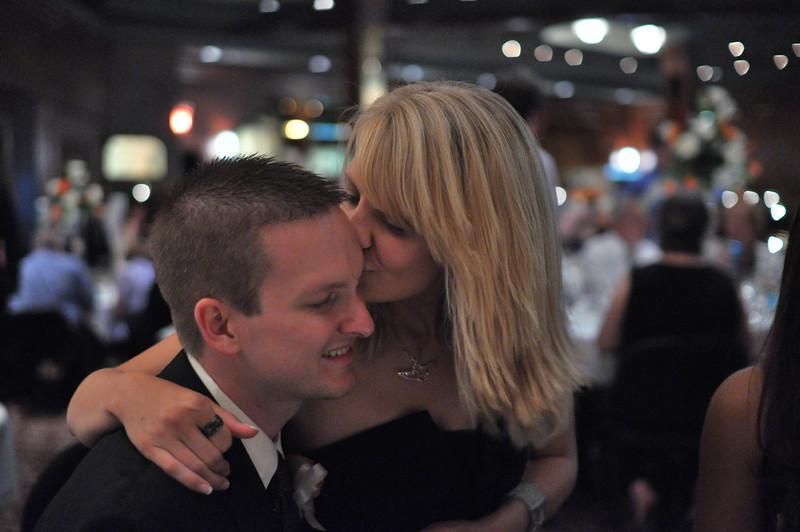 Matt and Jessies Wedding 201.JPG