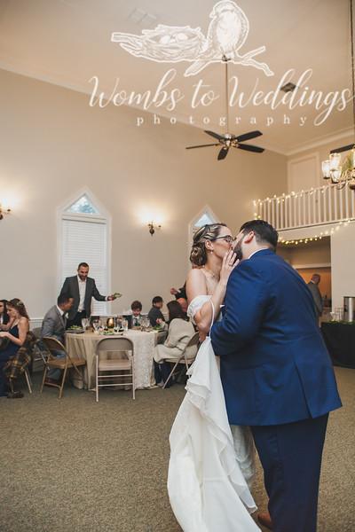 Central FL wedding photographer-2-66.jpg