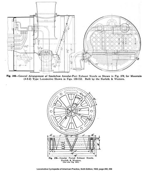 goodfellow-nozzle_1922-cyc.jpg