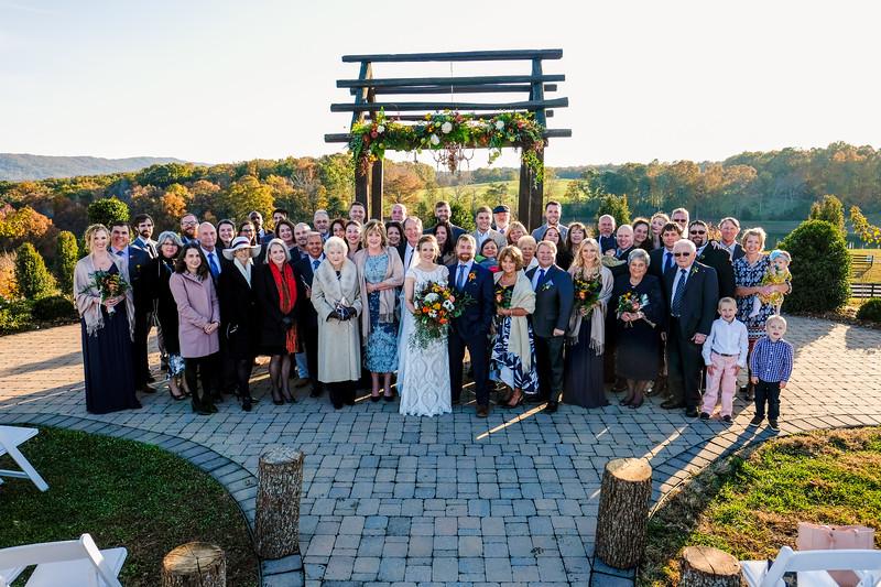 Cox Wedding-294.jpg