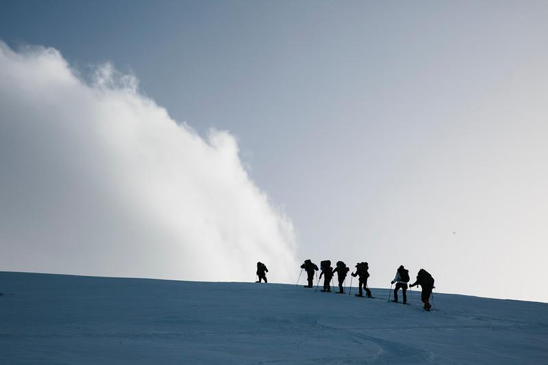200124_Schneeschuhtour Engstligenalp-13.jpg