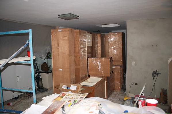 2005-11-04 - Construction