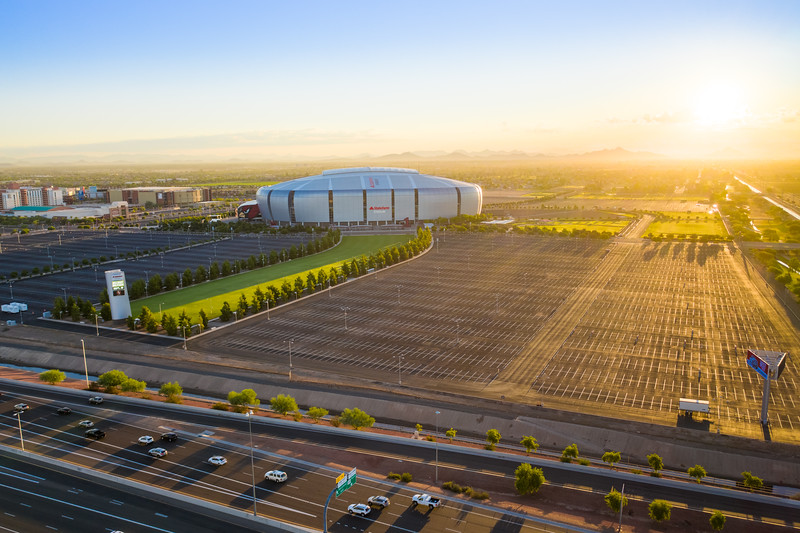 Cardinals Stadium Promo 2019_-323-HDR.jpg