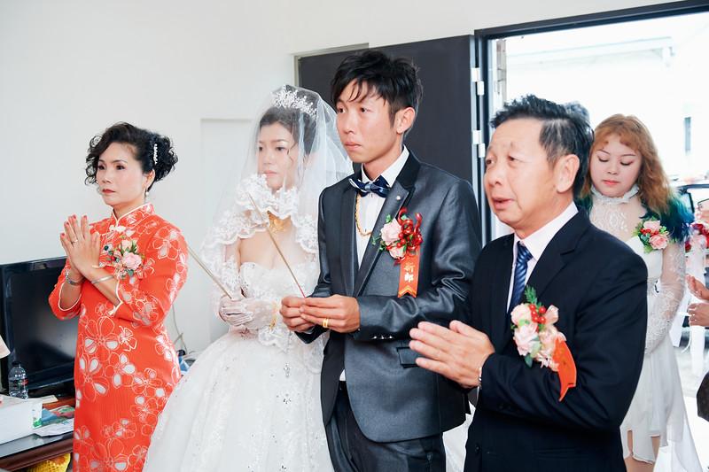 20191230-怡綸&瀞文婚禮紀錄-325.jpg
