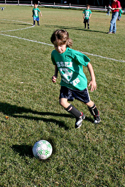 Essex Soccer 101.JPG