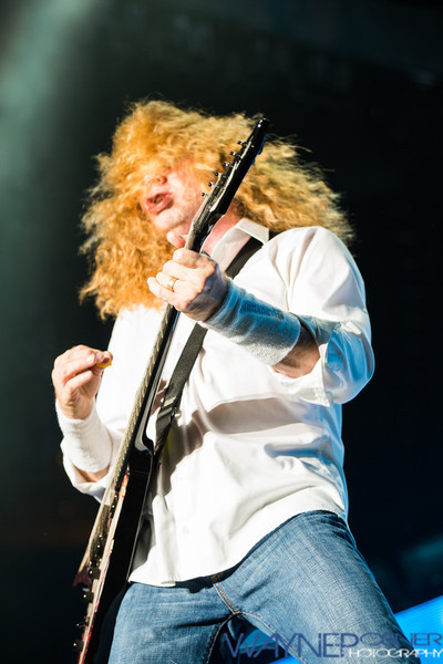 Iron_Maiden_and_Megadeth-7446.jpg