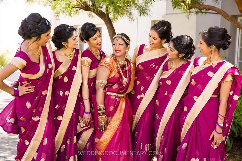 Sharanya_Munjal_Wedding-287.jpg