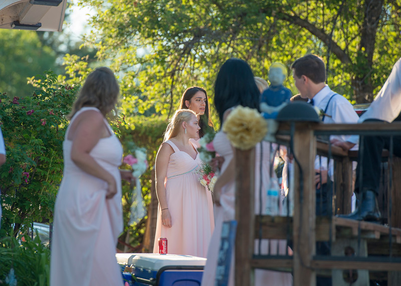 Robison-Wedding-2018-075.jpg
