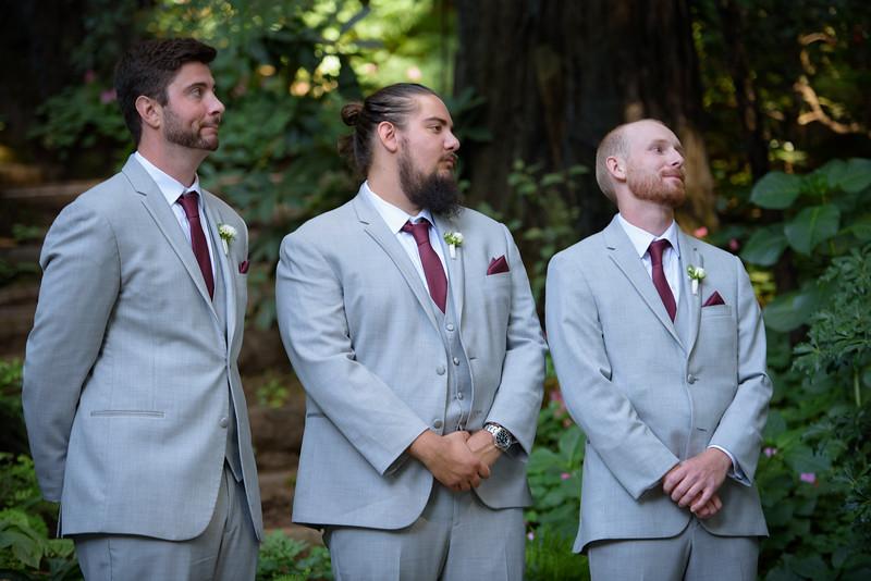 Neelam_and_Matt_Nestldown_Wedding-1385.jpg