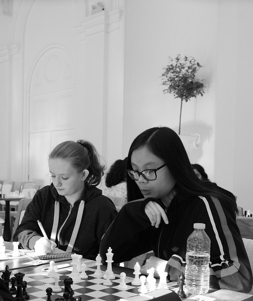 Blenheim Chess 2019 (76).JPG