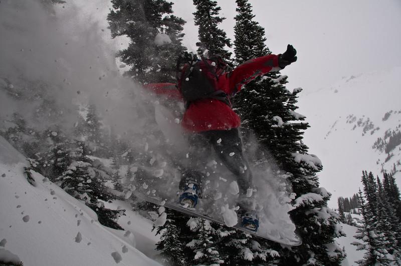 Whitecap_Alpine_2009_MPiche-124