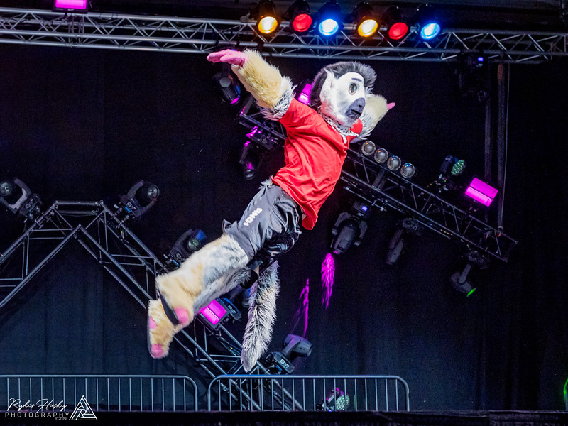 MFF 2018 Dance Comp-1069.jpg