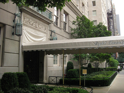 2011/07/18-5 - NYC - 5th Avenue