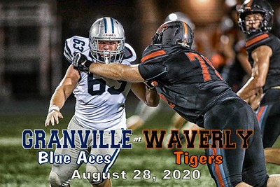 2020 Granville at Waverly (08-28-20)