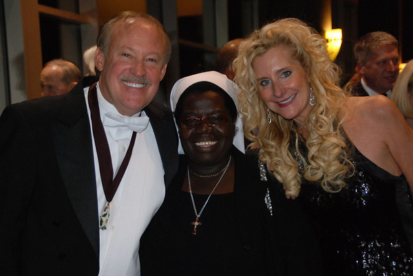 Reggie Whitten - Oklahoma Hall of Fame Honoree 2013