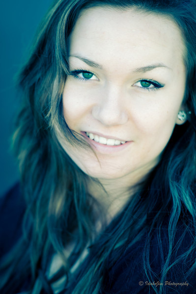 Jessica Clifton-36.jpg