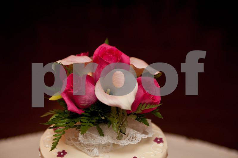 Mizioch Wedding-369.jpg