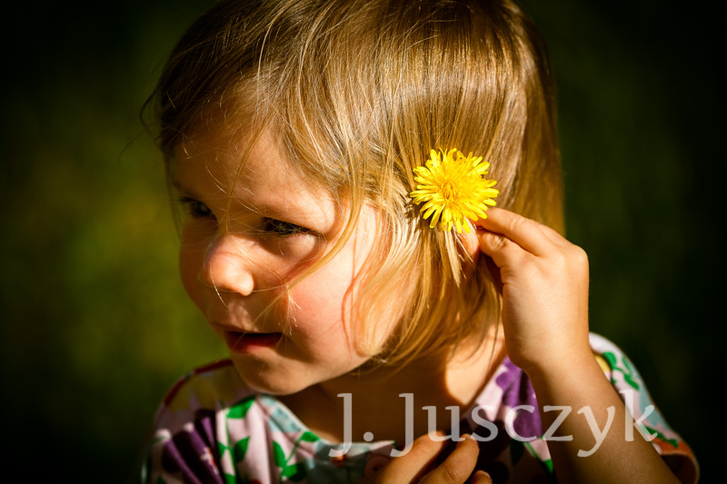 Jusczyk2021-9048.jpg