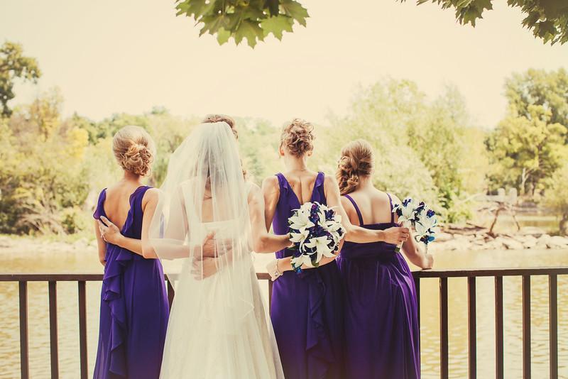 A & L _pre wedding (99).jpg
