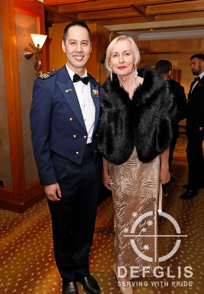 ann-marie calilhanna-defglis militry pride ball @ shangri la hotel_0116.JPG