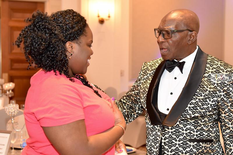 Elder Niyi Ola 80th Birthday 374.jpg