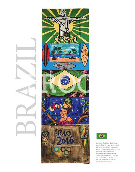 doors11x14_brazil.jpg