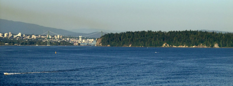 Vancouver 2003-07-26