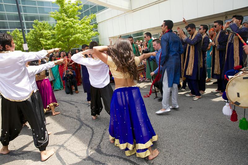Le Cape Weddings - Indian Wedding - Day 4 - Megan and Karthik Barrat 84.jpg