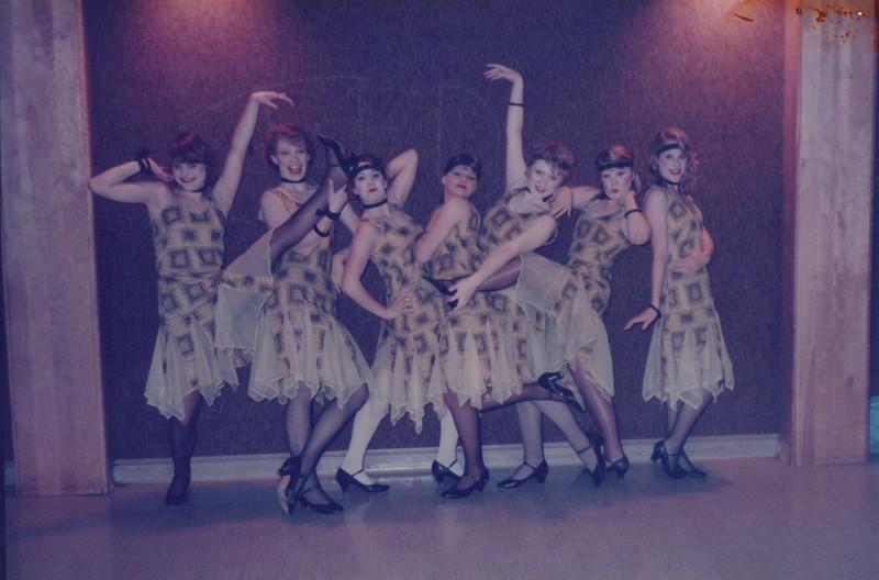 Dance_0420.jpg