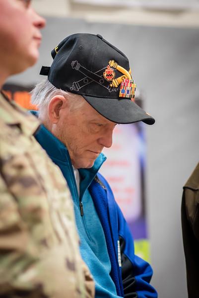 KWS Bear Road Veterans Day Assembly 2019-51.jpg