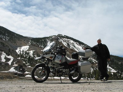 2004 Moab/Colorado Vol. 2