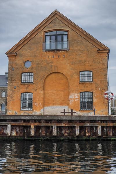 Copenhagen%202016-106.jpg