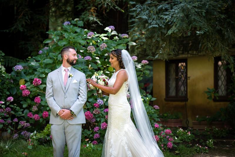 Neelam_and_Matt_Nestldown_Wedding-1094.jpg