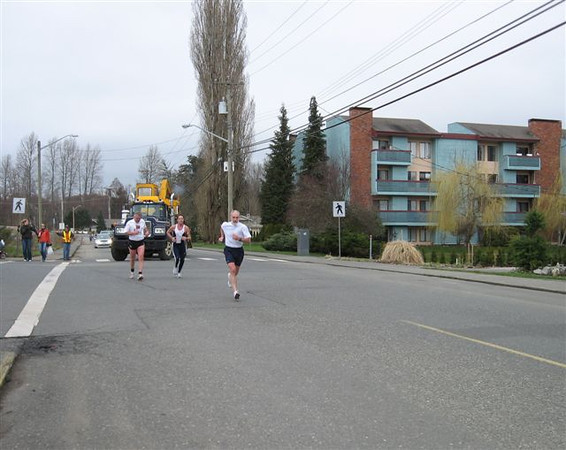 2007 Comox Valley Half Marathon - comoxhalf2007-049.jpg