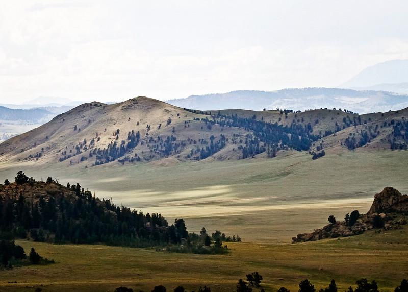 Colorado070416a.jpg