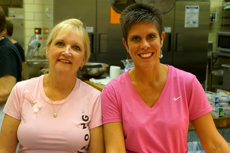 Think-Pink-Day-at-Lutheran-West-High-School-49.JPG