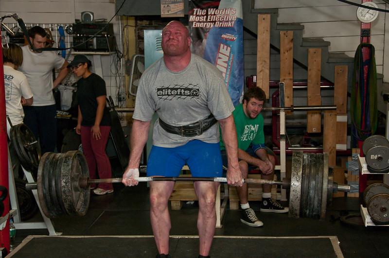TPS Training Day 1-2010_ERF4532.jpg